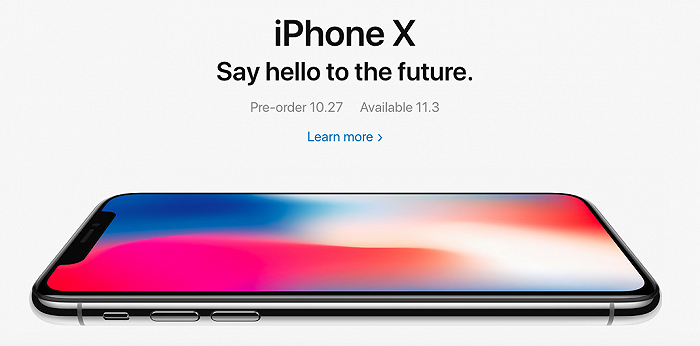 Apple-iPhone-X-iPhone-8-jilaxzone.com_.png