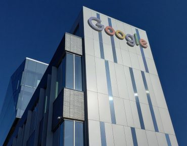 Online-Werbung ohne Third-Party-Cookies: Erste Tests aus Googles Privacy Sandbox - ADZINE
