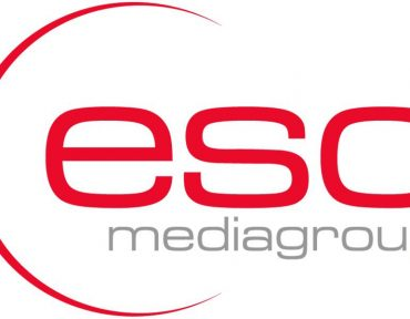 (Senior) Manager – Programmatic Trading & Partnerships bei esc mediagroup in München - ADZINE
