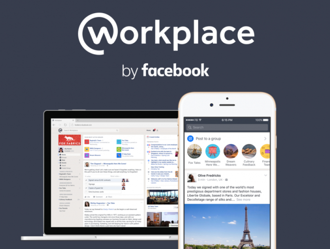 workplace-augmentation-prix