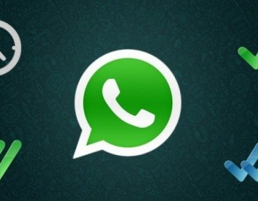 whatsapp-business-service-client