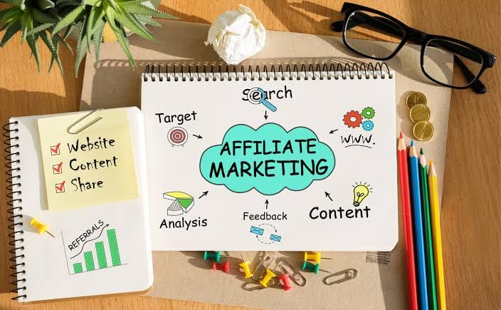 Spopola l'Affiliate Marketing, scopriamo cos'è