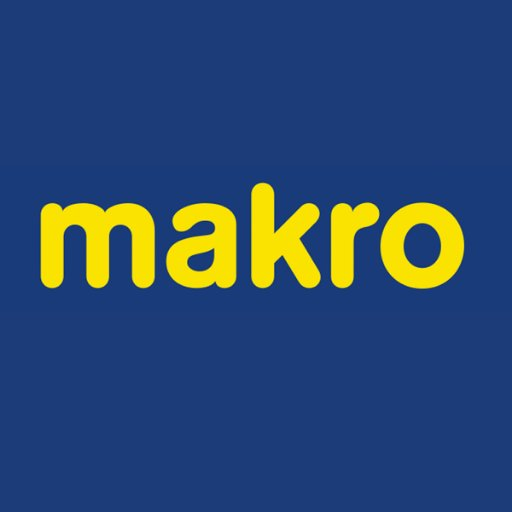 Makro Cash and Carry opinie