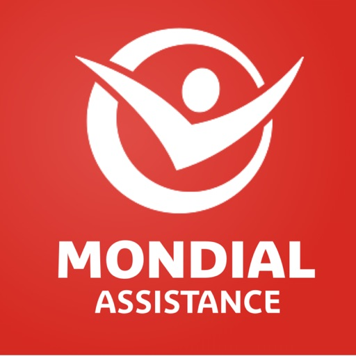 Mondial Assistance opinie