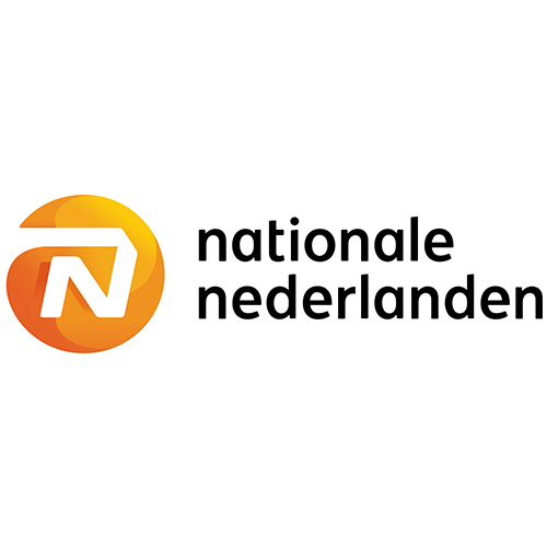 Nationale-Nederlanden opinie