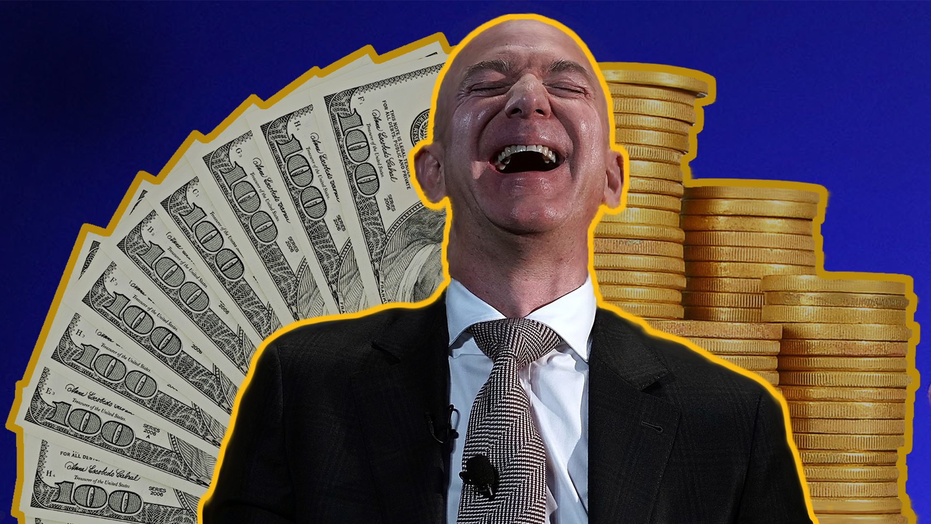 How to see everything you've ever bought from Amazon