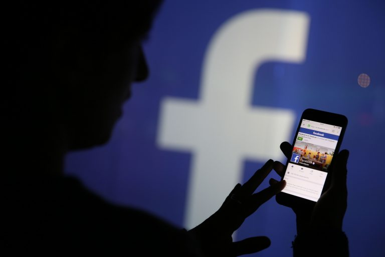 Facebook could have nearly 5 billion dead users by 2100, research says