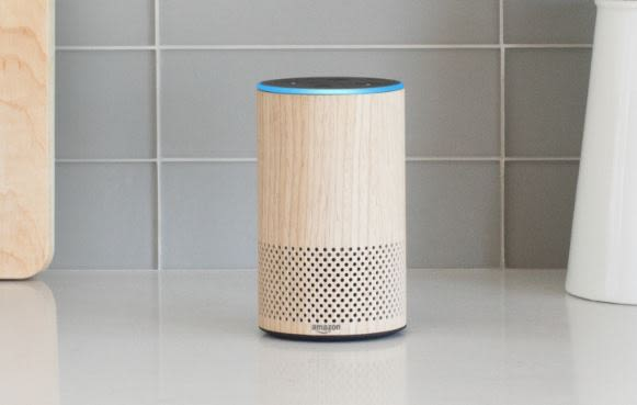 How to set up Alexa Guard on an Amazon Echo