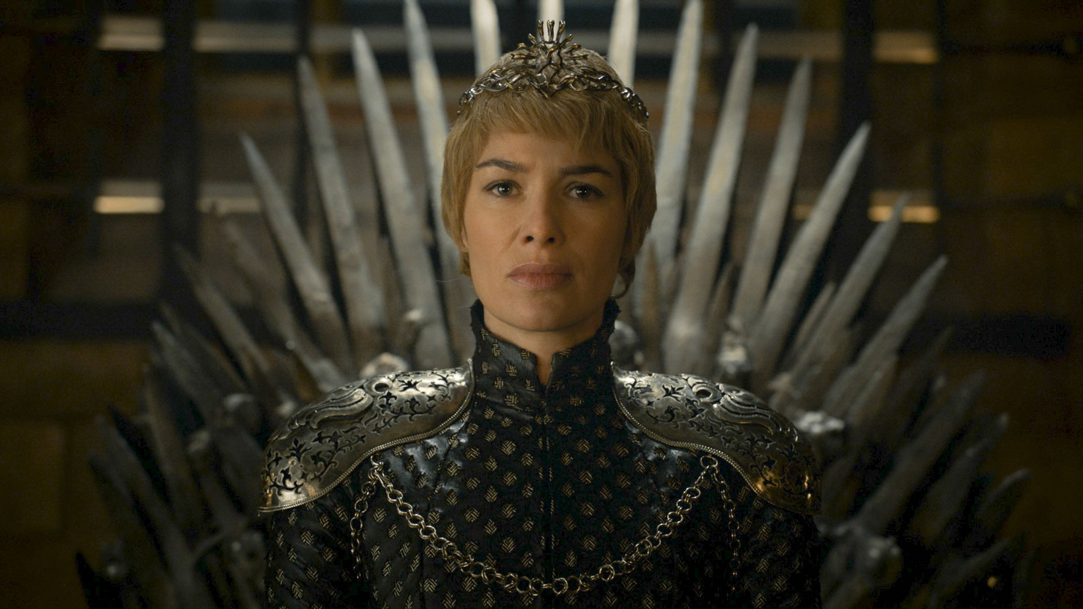 How to watch 'Game of Thrones' without an internet connection