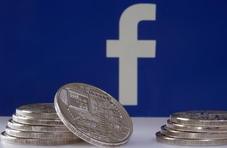 Facebook Libra cryptocurrency faced with central bank warnings