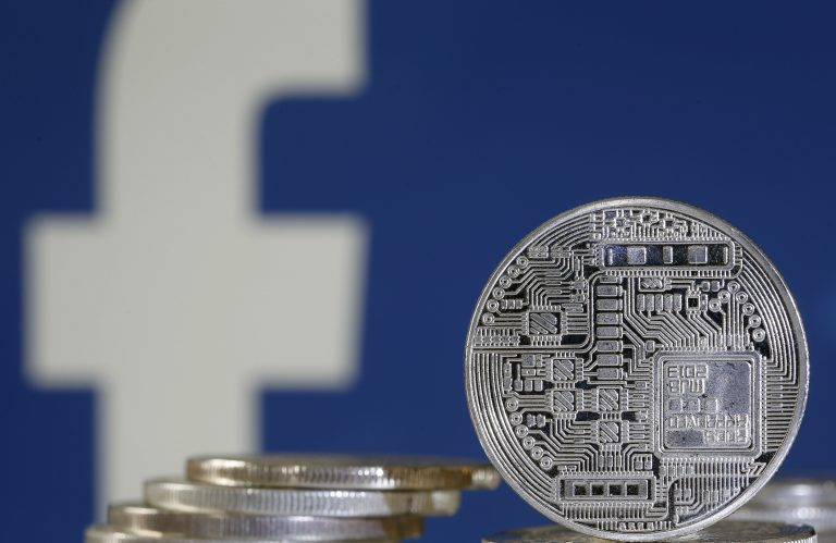 Facebook Libra cryptocurrency faces political pushback in Europe