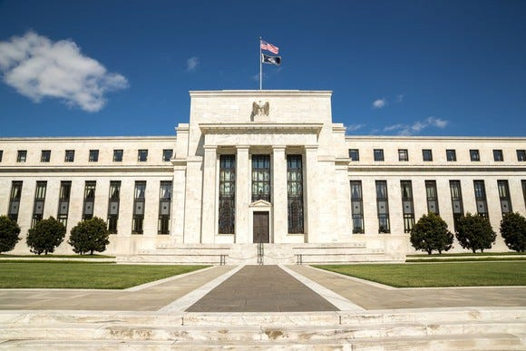 Fed rate cuts without recession typically boost stocks