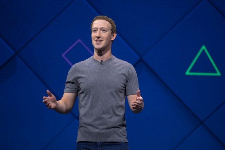 Analysts predict Facebook's Q2 2019 earnings report