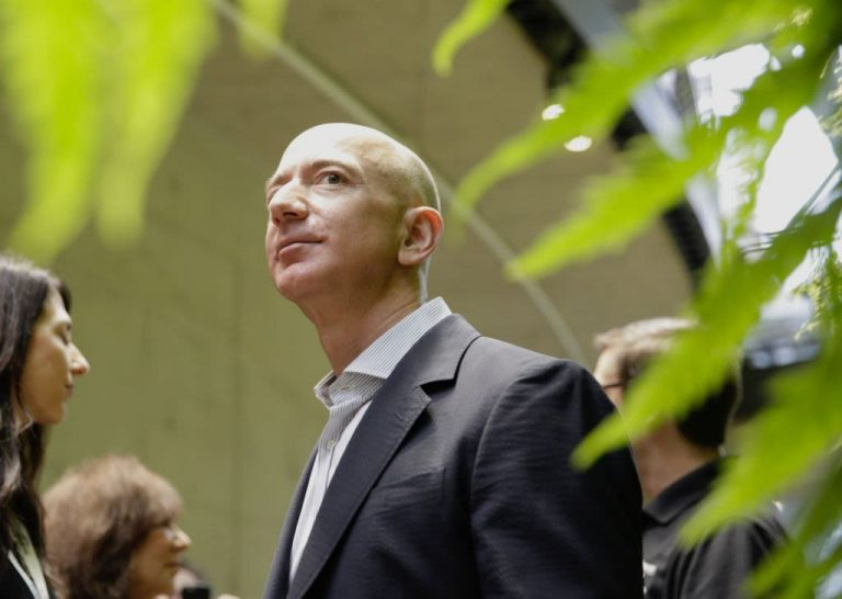 Appeals court says Amazon is liable for third-party sellers' products