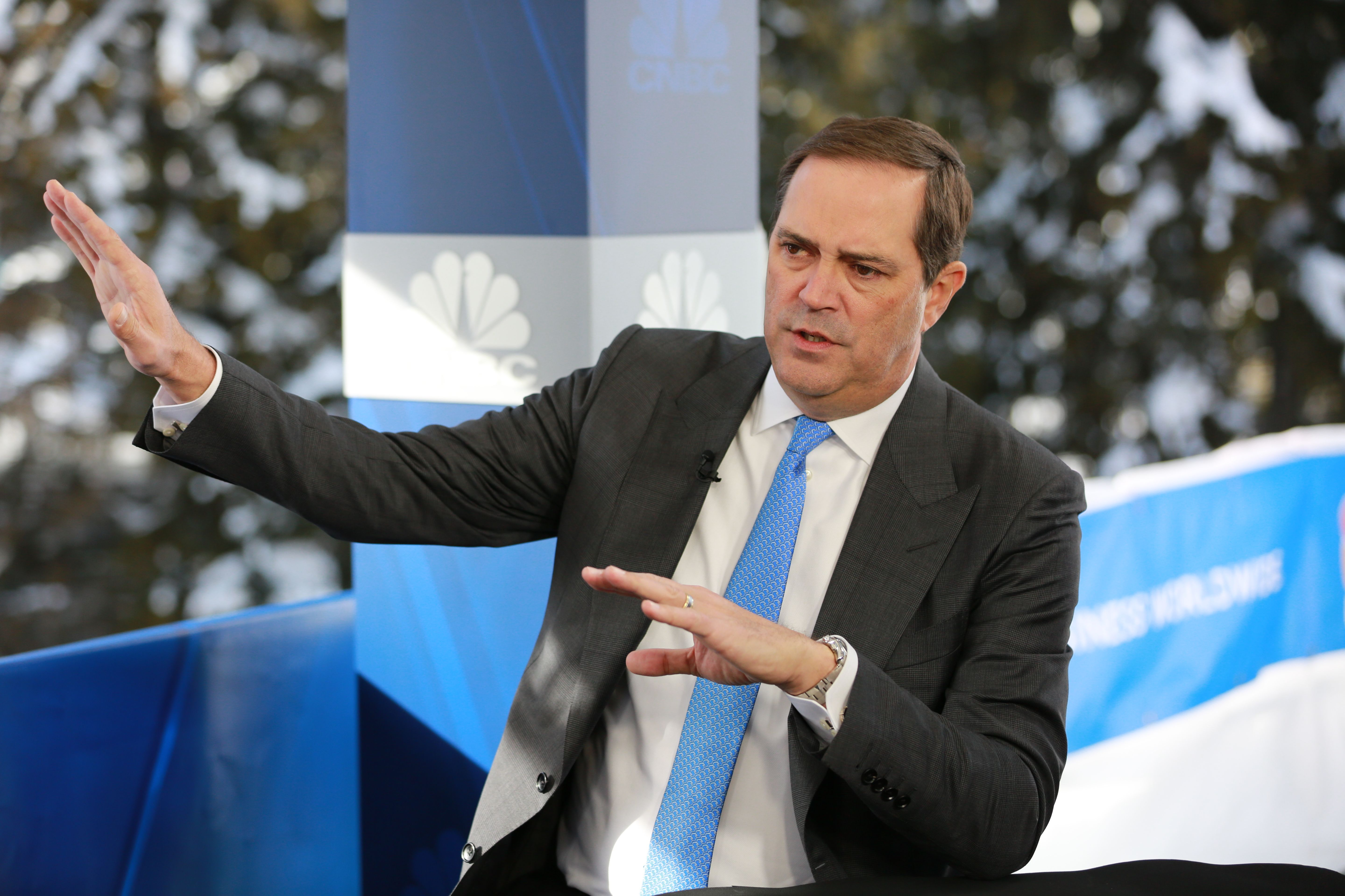 Cisco plans to acquire Acacia Communications in a $2.6 billion deal