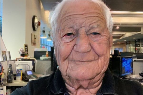 FaceApp gives new warning as politicians call for federal investigation