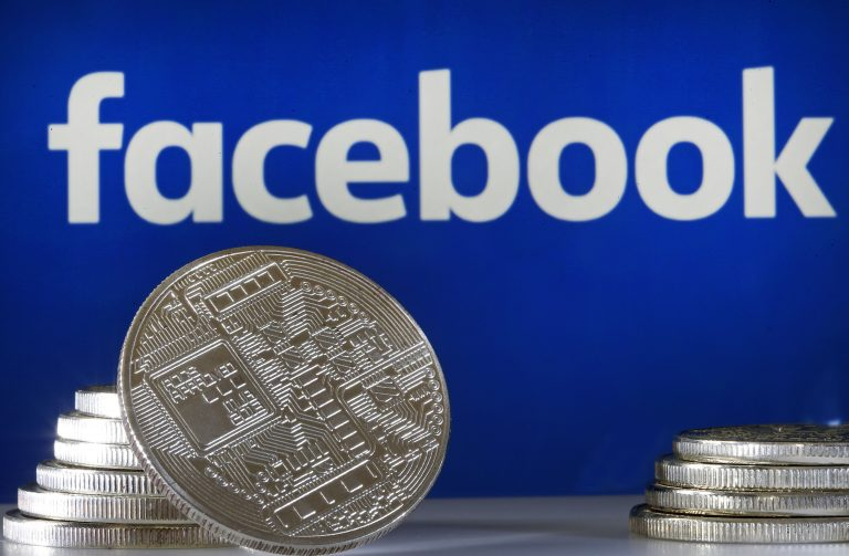 Facebook Libra cryptocurrency under fire from global policymakers