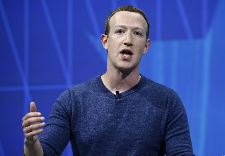 Facebook to create experimental apps under new group