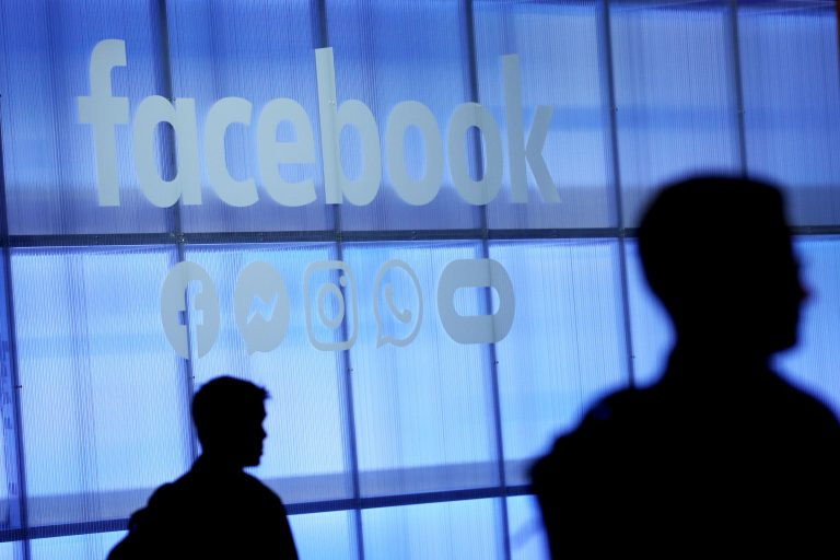 Here's where Facebook's record $5 billion fine goes