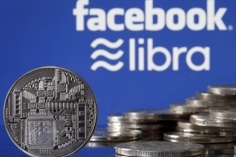 How Facebook's cryptocurrency is different