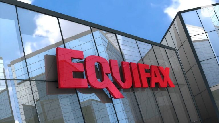 Equifax can't pay full $125 in breach settlement claims