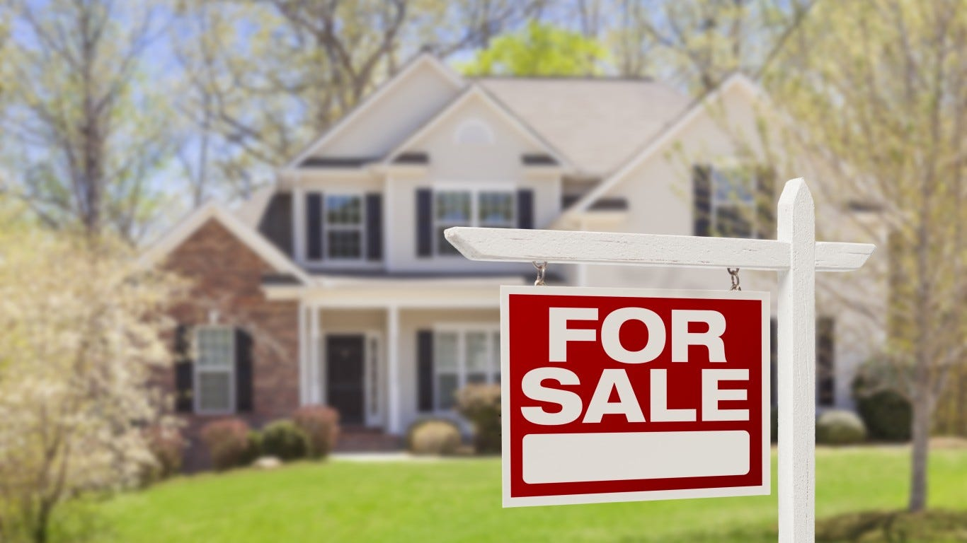 Millennials buy homes cautiously, trying to spend less on housing