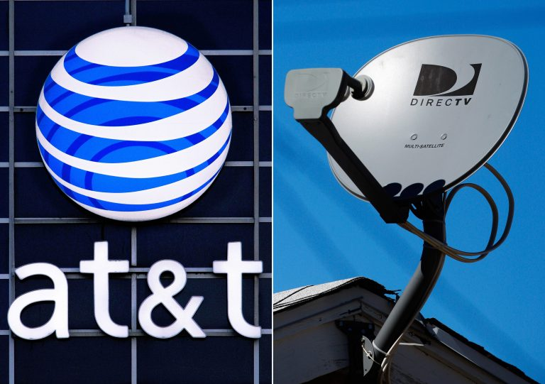 AT&T and CBS dispute ends, channels return to DirecTV, U-verse