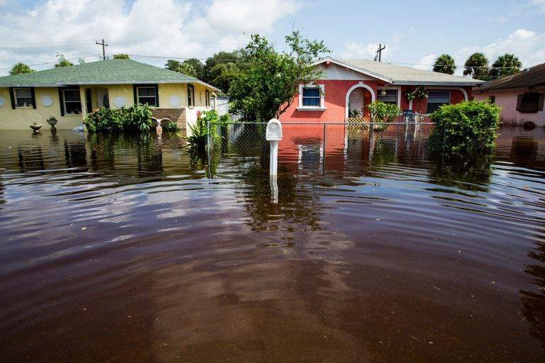 Home insurance tips for when disaster hits your house