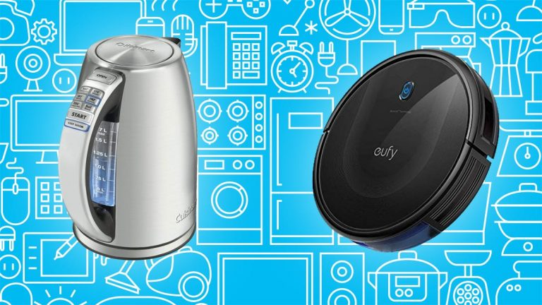 5 incredible deals to snag before the weekend