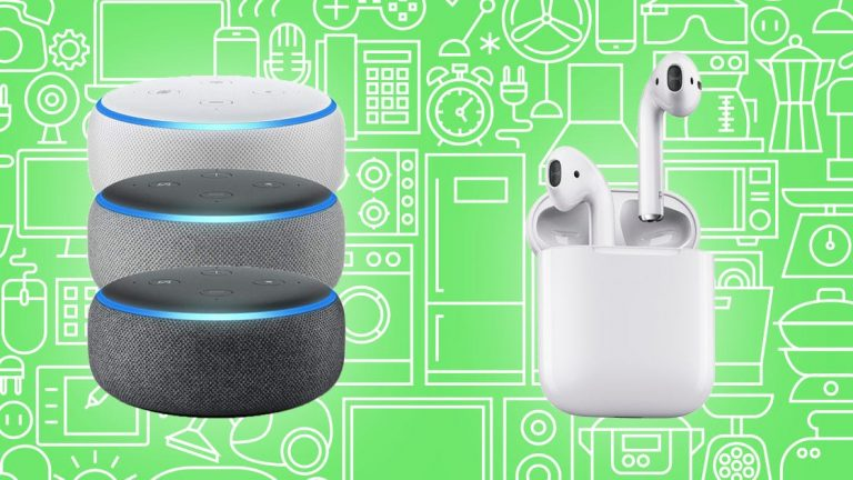 5 must-have products to get on Amazon today