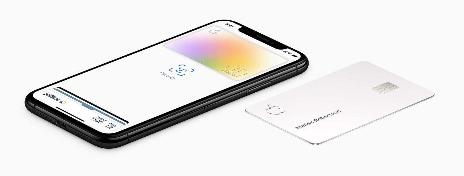 Apple Card: Everyone can apply now