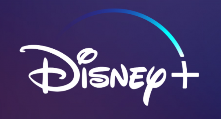 Disney+ streaming service launch date, price, international details