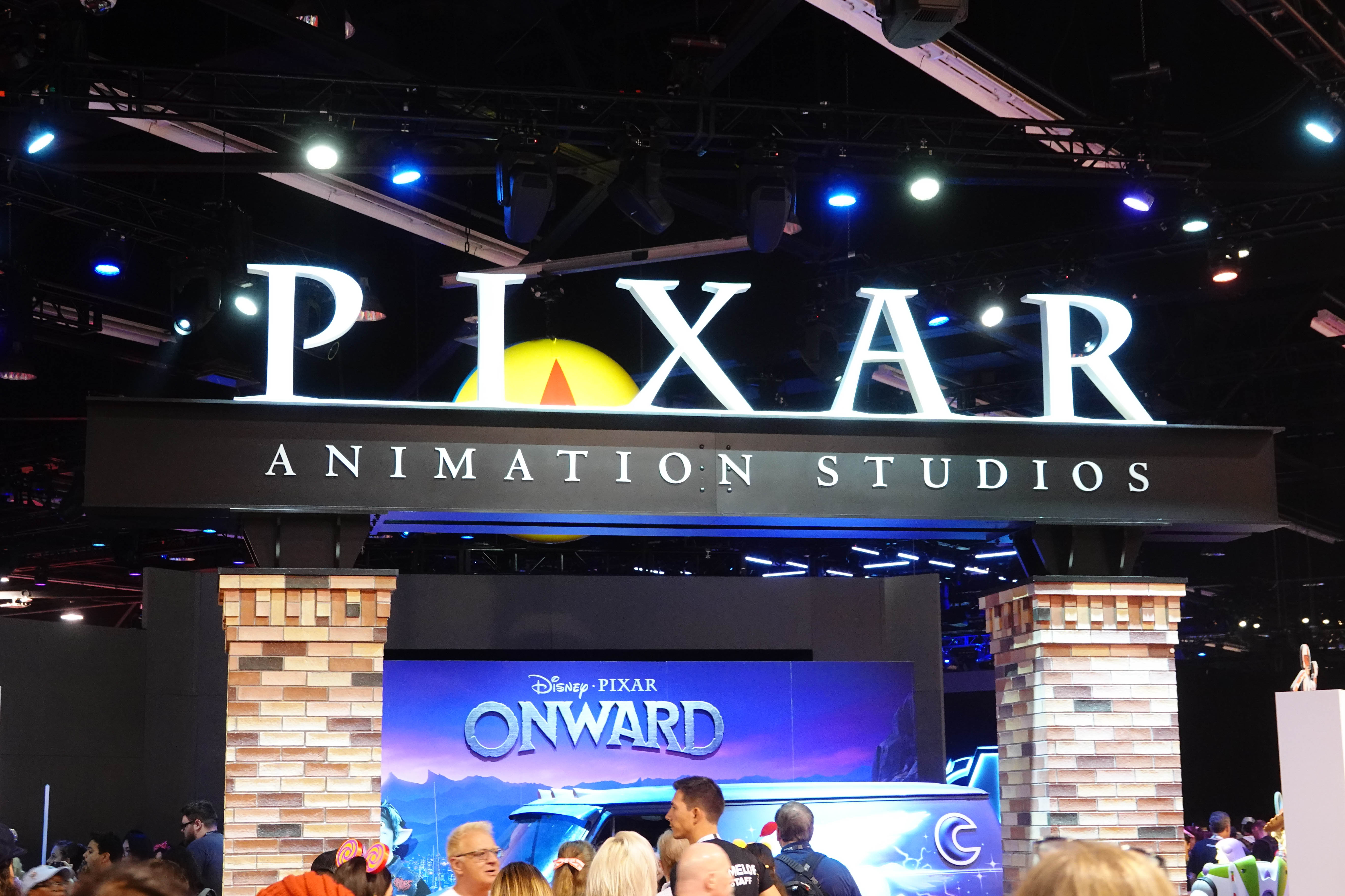 Disney Plus plans to take on Netflix with 'quality over quantity'