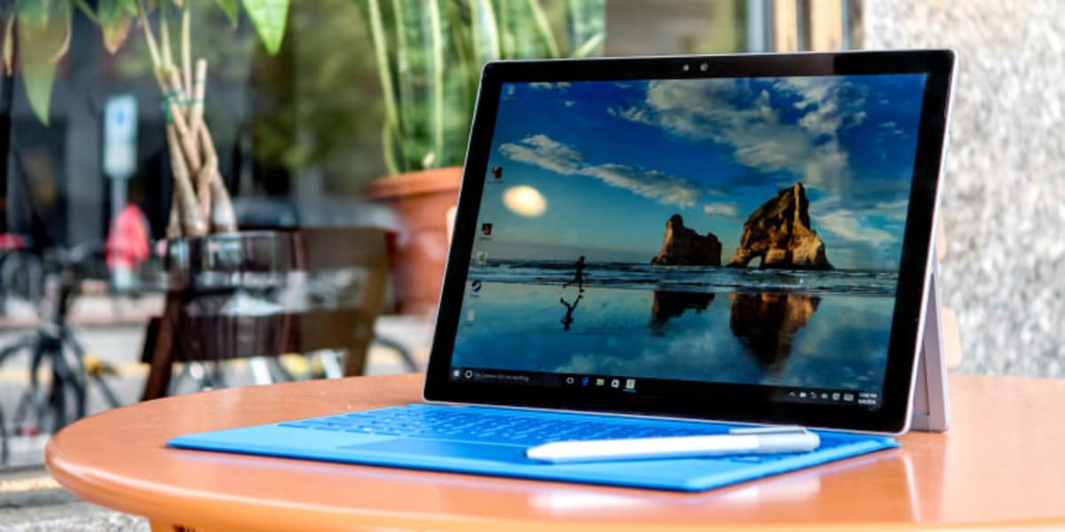 The Best Laptops for Students of 2019