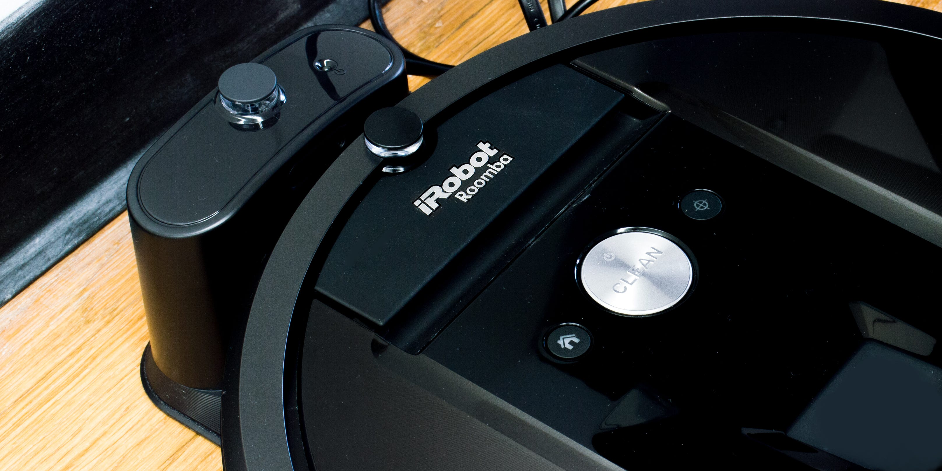 iRobot is currently offering amazing discounts on Roombas