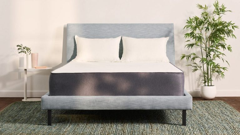 Casper's sale on its popular mattresses is finally here