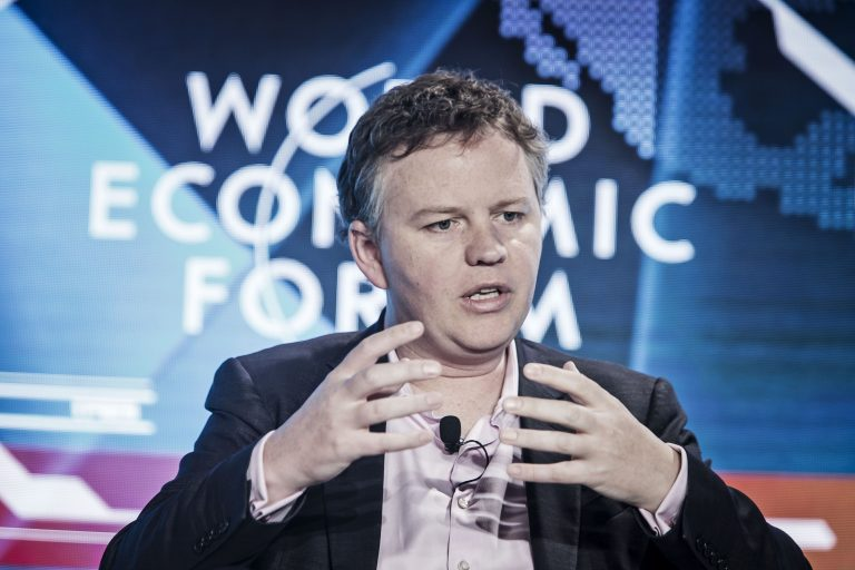 Cloudflare CEO defends decision to drop 8chan after El Paso shooting