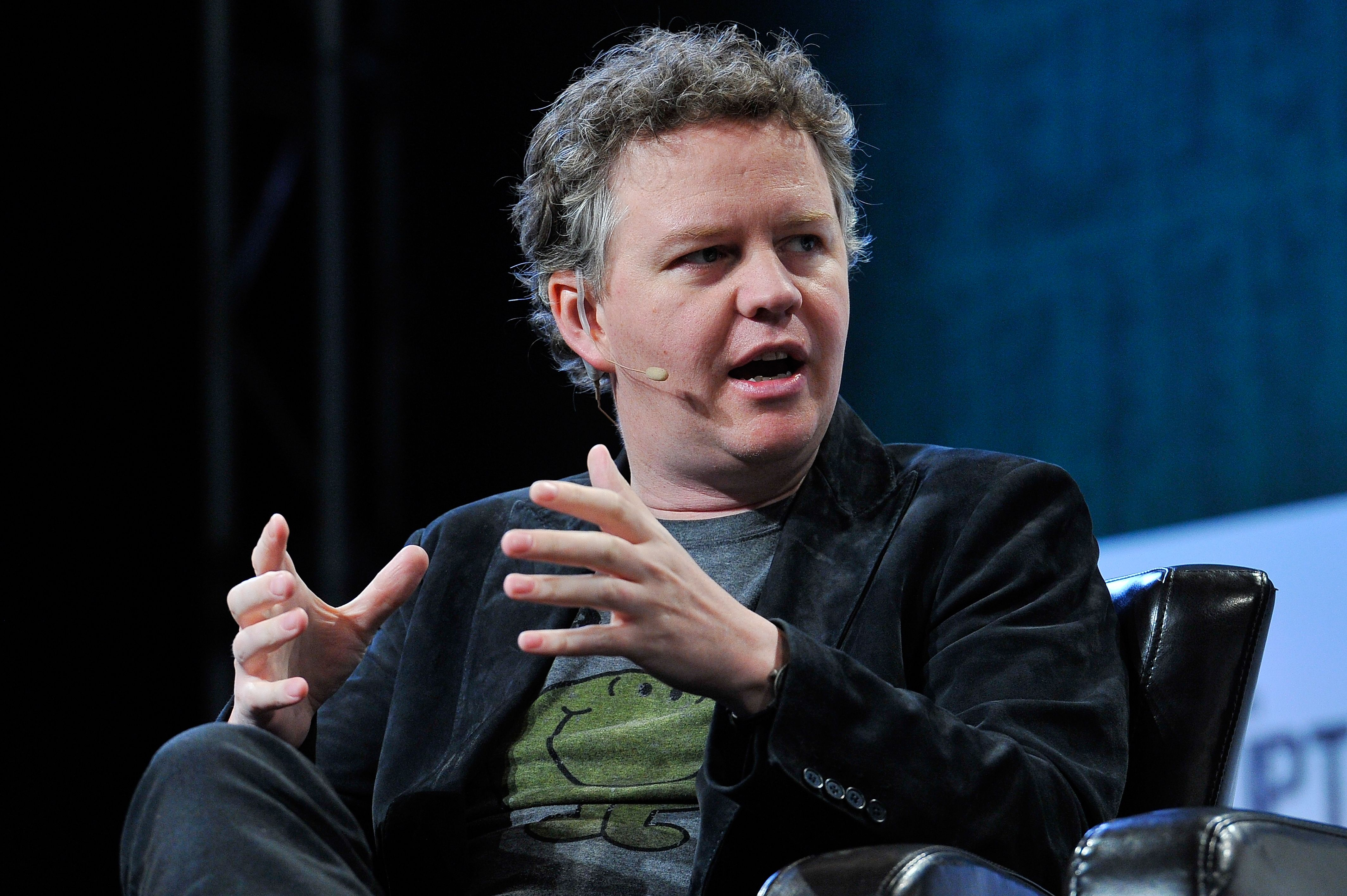 Cloudflare cuts service for online forum 8chan after El Paso shooting