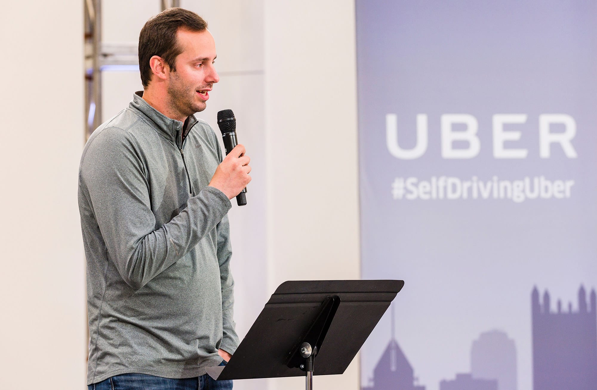 Ex-Google engineer charged with taking self-driving car trade secrets