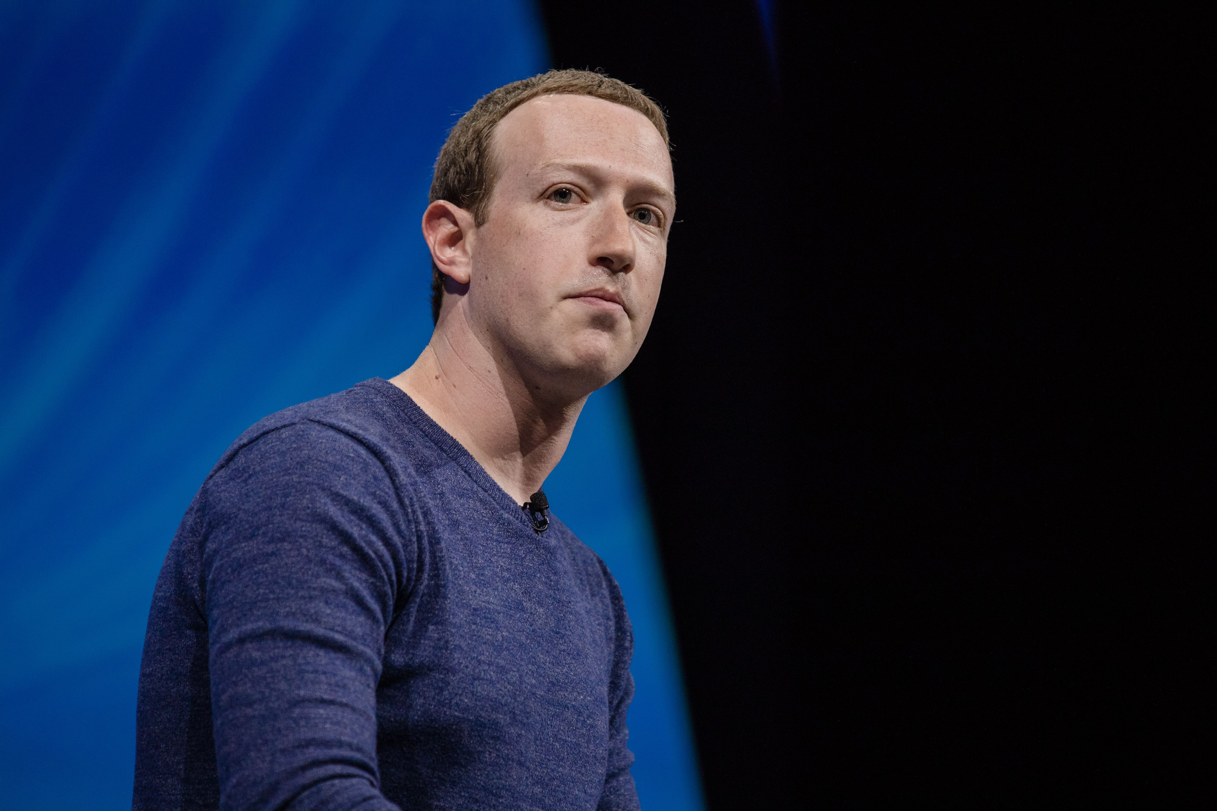 Facebook reportedly ditched bid to buy Houseparty over antitrust fears