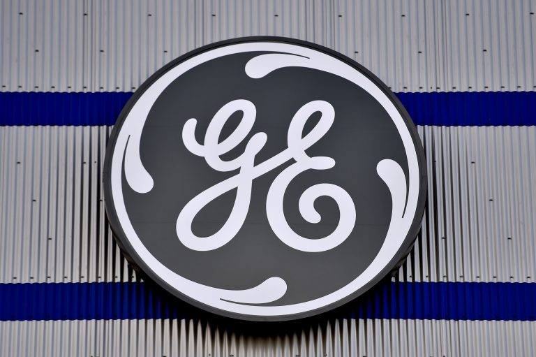 General Electric stock tanks after whisteblower report accuses fraud