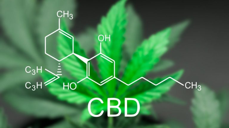 Many Americans use cannabidiol products, Gallup Poll finds