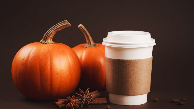 Pumpkin spice season 2019: When Starbucks PSL returns