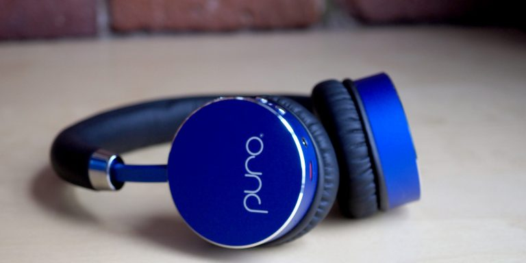 Puro's top-tested kids' headphones are on sale right now