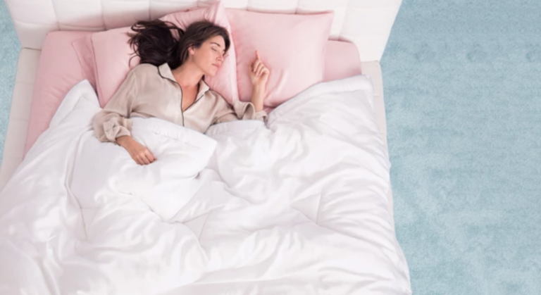 This comforter has over 15,000 great reviews—here's how to get it on sale