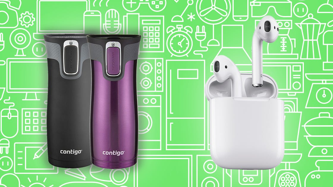 5 incredible products you can save on this Friday