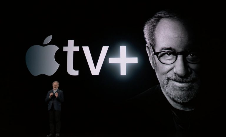 Apple TV+ price, launch date, shows announced