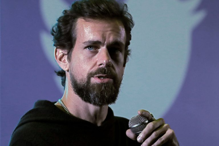 Hack of Jack Dorsey's Twitter account highlights SIM swapping threat