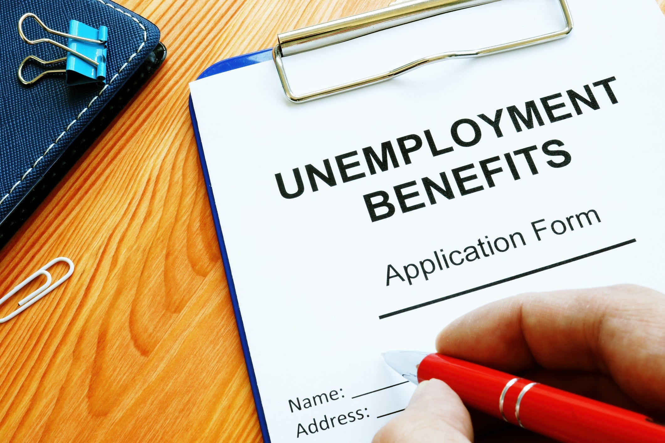 $600 Cares Act unemployment will disappear sooner than many expect