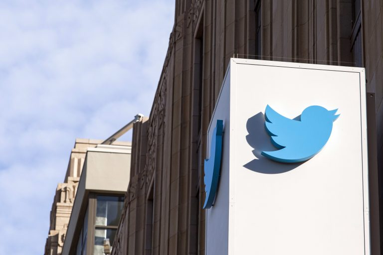 Twitter names ex-Google CFO Patrick Pichette as new board chairman